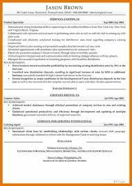 district manager resume template billybullock us
