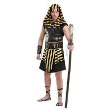 Egyptian Pharaoh Halloween Costume Cheap Ancient King Costume Aliexpress Alibaba Group
