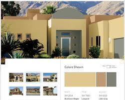 75 best paint colors images on pinterest exterior paint colors