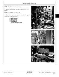 wiring diagram for john deere la115 lawn tractor wiring diagram