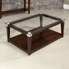 dining room table set living room living room end table sets glass coffee table set
