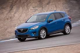 xc3 mazda automotivetimes com mazda cx 5 2014 photo gallery