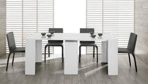 wade logan gerardo ultra compact extendable dining table u0026 reviews