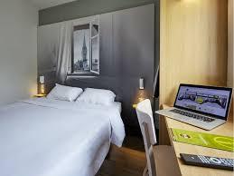 chambre hotel b b hôtel b b caen mémorial normandie tourisme