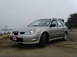 subaru station wagon 2007 subaru impreza 2 5i sport wagon u2013 lamzgarage com