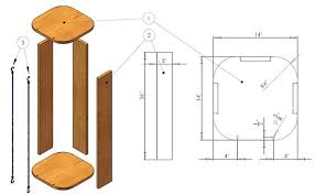 woodworking plans 4 free com garage ball organizer