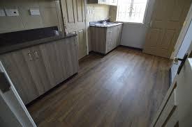 floor and tile decor floor decor kenya offering versatile durable and beautiful