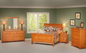 Shaker Style Interior Design by Brilliant Shaker Style Bedroom H36 For Your Home Decoration Ideas