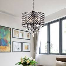 Chandeliers Ceiling Lights - Light fixtures for dining room