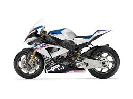 bmw sport motorcycle bmw motorrad build your own