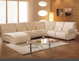 cheap living room furniture sets attractive personalised home design