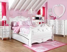 Girls Nursery Bedding Set by Bedding Set Crib Bedding Set On Toddler Bedding Sets For
