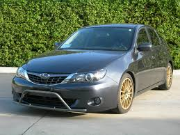 subaru honda 33 best subie stuff images on pinterest subaru impreza subaru