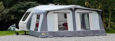 Caravan Awning For Sale Caravan Awnings For Sale