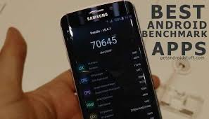 android best 10 free best android benchmark app gpu processor speed test more