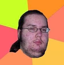 Nerd Memes - create meme nerd meme nerd butthurt i zadrot pictures