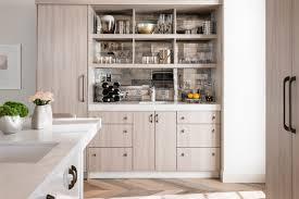 modern kitchen cabinet designs 2019 custom kitchen cabinetry