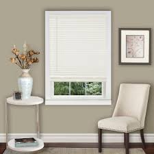 cordless mini blinds blinds the home depot