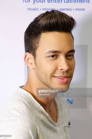 prince royce 2015 prince royce album signing for