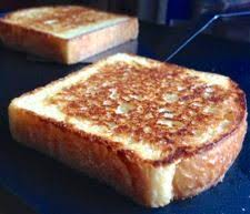 Garlic Bread In Toaster Best 25 Texas Toast Garlic Bread Ideas On Pinterest Texas Toast