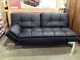 lounger futon costco lounger 399 decor homes make different costco