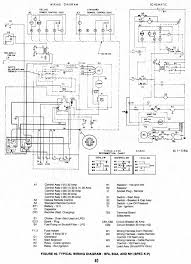 fleetwood motorhome wiring diagram wiring diagrams