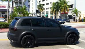 volkswagen tiguan black vw touareg whips pinterest cars dream cars and volkswagen