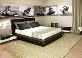 Best  Male Bedroom Decor Ideas On Pinterest Male Bedroom Men - Bedroom decorating ideas for men