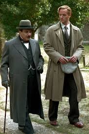 82 best all things poirot images on pinterest hercule poirot