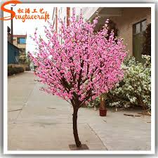 discount artificial tree decorative metal trees of every size