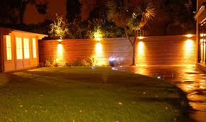 Patio Lights Uk Ascot 02 Jpg 720 430 Pixels Fresh Air Contemporary