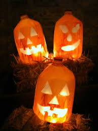 boo u2013 hee hee a halloween craft the village granny