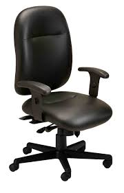 Ikea Gaming Chair Bedroom Remarkable Best Gaming Chairs Gamer Comfy Office Chair