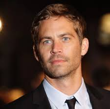 paul walker blue porsche porsche blames paul walker for 2013 death ny daily news
