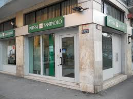 intesa firenze intesa sanpaolo bank mergers with cr firenze cijusa