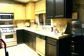 what type paint to use on kitchen cabinets what type paint to use on kitchen cabinets what type of paint for
