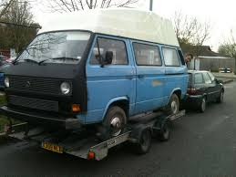 volkswagen thing in water view topic vw t25 autohomes hi top camper u2013 the mk1 golf owners club