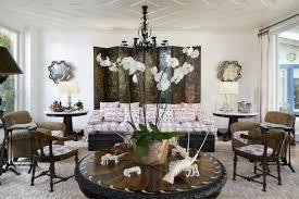 Contemporary Interior Home Design Bedroom Design Home Design Ideas