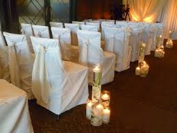 another view of center pieces 102 best centerpieces and reception images on