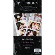Holson Photo Album Albums Refills