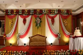church decorations 29 interior church decorations reception decor