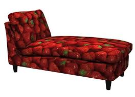 divanetti dwg stoffe per divani home interior idee di design tendenze e