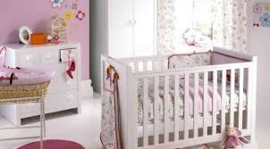 cool ideas new born baby bedding sets as baby room light fixtures