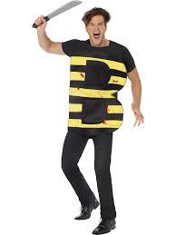 Halloween Costumes Bee Apiary Halloween Week Beware Zombees