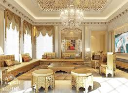 Interior Ceiling Designs For Home Best 25 Commercial Interiors Ideas On Pinterest Commercial
