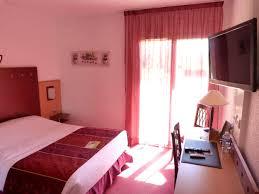 chambre d hote ancenis hotel de la loire herblon