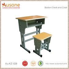 china desk and bench china desk and bench