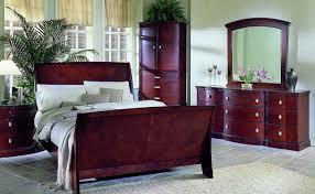 solid cherry bedroom furniture flashmobile info flashmobile info