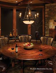 Commercial Dining Room Tables 96 Best Lutron Images On Pinterest Commercial Dining Room And