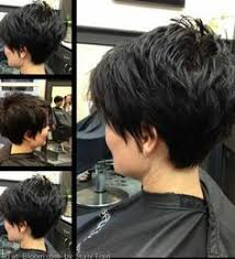 kris jenner haircut side view kris kardashian back of haircut kris jenner addresses kim